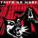 Faith No More - King for a day fool for a lifetime lyrics