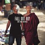 Fall Out Boy - Save rock and roll lyrics