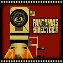 Fantomas - The Directors Cut lyrics