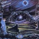 Fates Warning - Awaken The Guardian album lyrics
