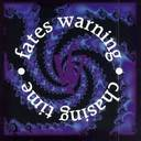 Fates Warning - Chasing Time album lyrics