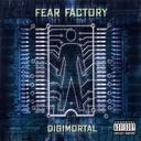 Fear Factory - Digimortal lyrics