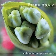Fiona Apple - Extraordinary machine lyrics