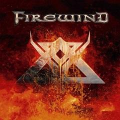 Firewind lyrics