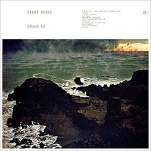 Fleet Foxes - - Naiads, cassadies lyrics