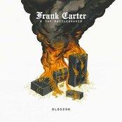 Frank Carter & The Rattlesnakes lyrics