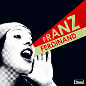 Franz Ferdinand - You could have it so much better lyrics