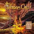 Freedom Call lyrics