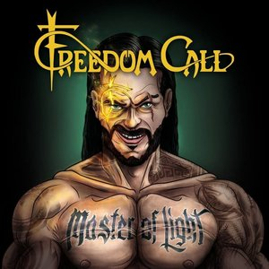 Freedom Call lyrics