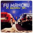Fu Manchu lyrics