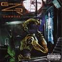 G/Z/R - Ohmwork lyrics