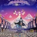 Gamma Ray lyrics