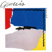 Genesis - Abacab lyrics