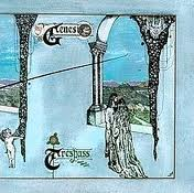 Genesis - Trespass lyrics