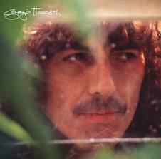 George Harrison - George Harrison lyrics