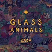 Glass Animals lyrics