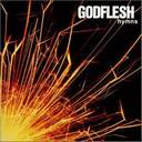 Godflesh - Hymns lyrics