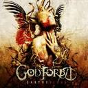 God Forbid - Earthsblood lyrics