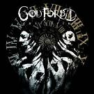 God Forbid - Equilibrium lyrics