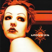 Godsmack - Godsmack lyrics
