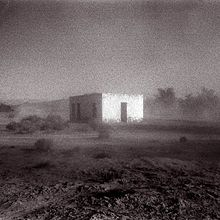 Godspeed You! Black Emperor - Allelujah! Dont bend! Ascend! lyrics