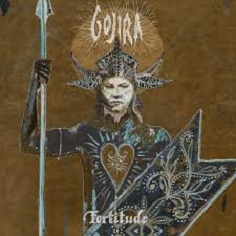 Gojira - Fortitude lyrics
