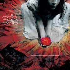 Goo Goo Dolls - Truth Is A Whisper lyrics