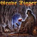 Grave Digger - Heart Of Darkness lyrics