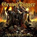 Grave Digger - Liberty Or Death lyrics