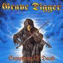 Grave Digger - Symphony Of Death lyrics