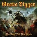 Grave Digger - The Clans Will Rise Again lyrics