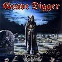 Grave Digger - The Grave Digger lyrics