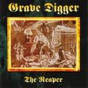 Grave Digger - The Reaper lyrics