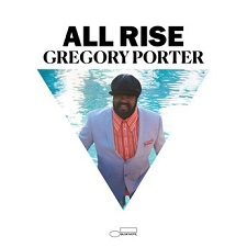 Gregory Porter - All rise lyrics