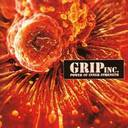 Grip Inc. - Savage Seas (retribution) lyrics