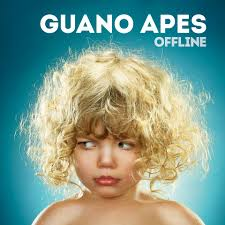 Guano Apes - The long way home lyrics