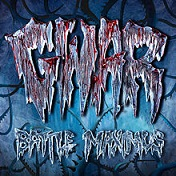 Gwar - Battle maximus lyrics