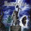 hammerfall (r)evolution album