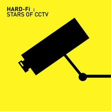 Hard-fi lyrics