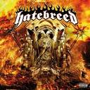 Hatebreed - Hatebreed lyrics