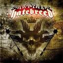 Hatebreed - Supremacy lyrics