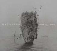 Havalina lyrics