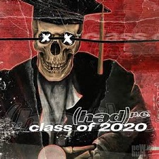 Hed P.E. - Class of 2020 lyrics