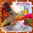 Helloween lyrics