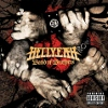 Hellyeah - Band of brothers lyrics