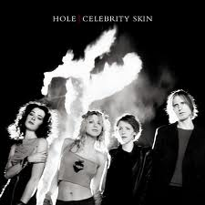 Hole lyrics