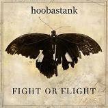 Hoobastank lyrics