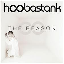 Hoobastank From The Heart lyrics