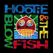 Hootie and the Blowfish lyrics