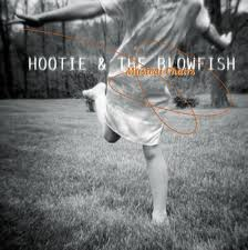 Hootie and the Blowfish Whats Going On Here lyrics